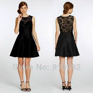 dress for wedding reception guest With wedding reception dresses for guest