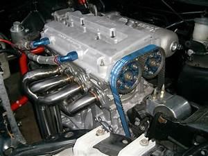 247whp B20vtec - Honda-tech
