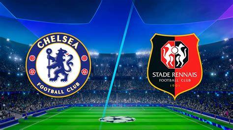 Watch UEFA Champions League Season 2021 Episode 55 ...