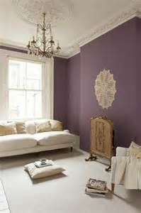 couleur murs chambre chambre prune et blanc coudec com