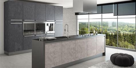 ver las cocinas completas todo tipo de modelos de cocina
