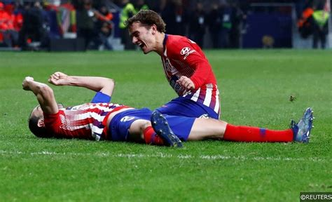 atletico madrid espanyol predictions betting tips and match previews