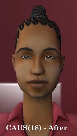 the sims 2 face replacement templates mod the sims replacement face templates for cas bodyshop