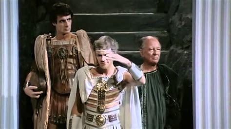 Caligula Youtube
