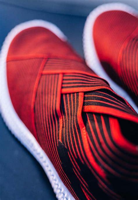 adidas launch nemeziz  tr  redirect colourways soccerbible