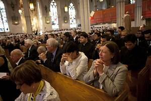 Dear Sister Sunday | The Catholic Catalogue