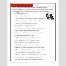 60 Best Grammar Centers For 2nd Grade Images On Pinterest