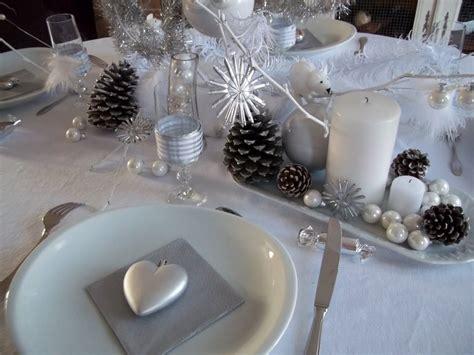 de no 235 l blanc et gris table de no 235 l blanche table de