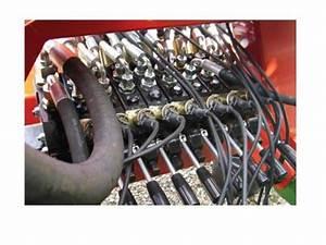 Distributeur Hydraulique Commande Electrique : distributeur proportionnel type cv2000 socah hydraulique ~ Medecine-chirurgie-esthetiques.com Avis de Voitures