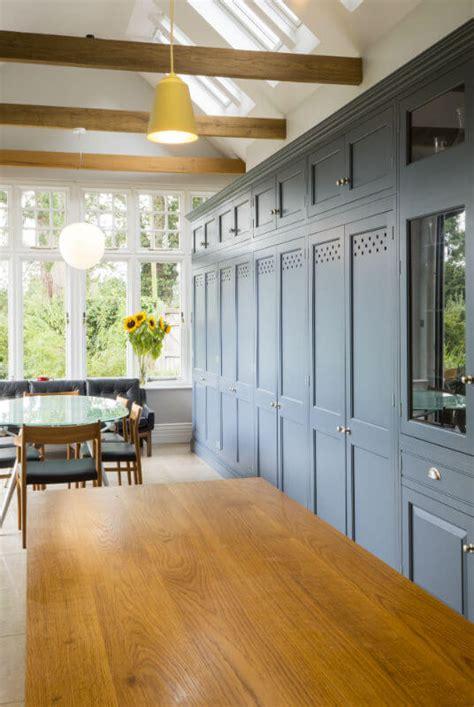sublime storage woodwork kitchens handmade furniture