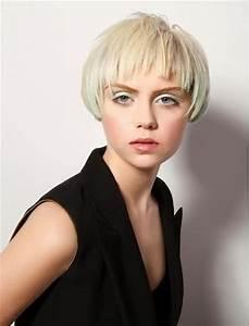26 Long Short Bob Haircuts For Fine Hair 2017 2018 Page
