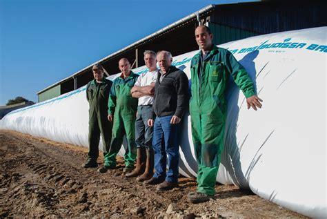 chambre agriculture de l ain prix silo boudin