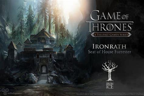 telltales game  thrones covers seasons    hbos tv
