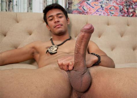 Malcriadoz Peruanos Desnudos Jhonny Fotos Sin Censura