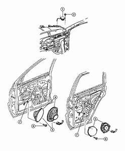 2010 Jeep Commander Stereo Wiring Diagram : 2008 jeep commander amplifier amplifierinstrument ~ A.2002-acura-tl-radio.info Haus und Dekorationen