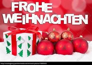 Weihnachtsgeschenke Auf Rechnung : frohe weihnachten karte weihnachtsgeschenke geschenke ~ Themetempest.com Abrechnung