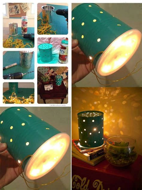 paper diy lantern lanterns project creative source sad happy