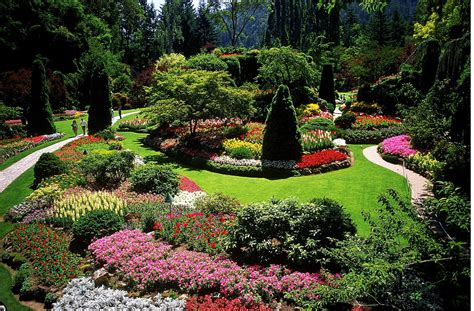 Kitchen Makeover Ideas Pictures - designing a garden with landscape design principles