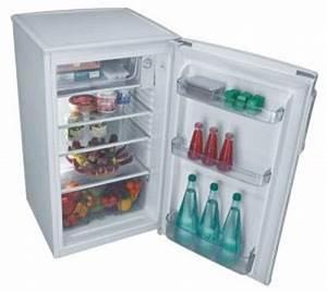 Kühlschrank 80 Liter : preisvergleich eu unterbau k hlschrank ~ Markanthonyermac.com Haus und Dekorationen