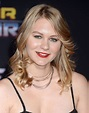 "Ryan Simpkins – ""Thor: Ragnarok"" Premiere in Los Angeles ..."