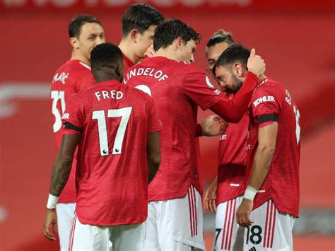 Preview: Manchester United vs. Istanbul Basaksehir ...