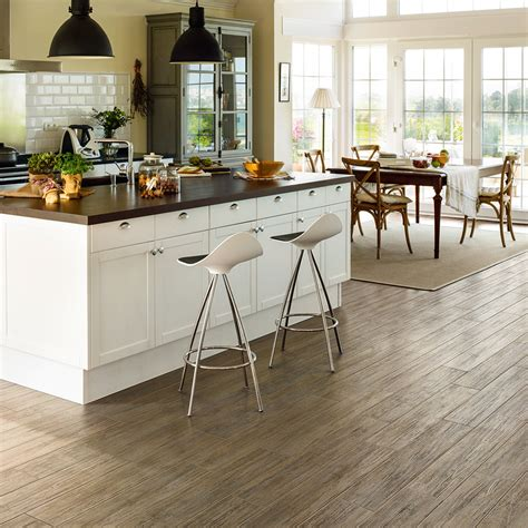 kitchen tile that looks like wood kitchen ceramic tile that looks like wood home design 9605