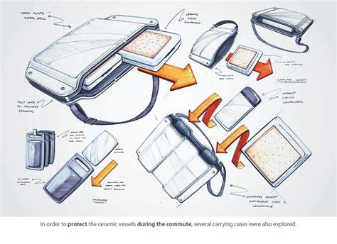 product design sketches erik askin nulunch classic product design sketches