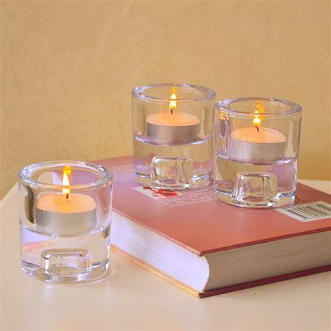 casas decoracion  velas decorativas