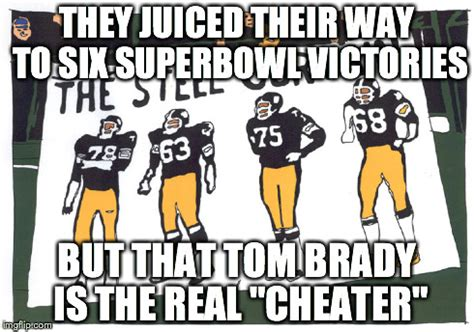 steelers iron curtain steroids steelers steel curtain steroids scifihits