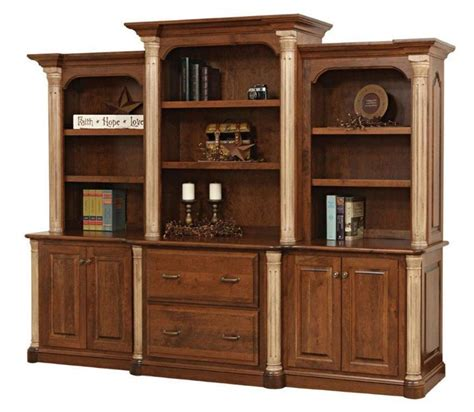 photos of kitchens with oak cabinets shop the look jefferson desk set 9090