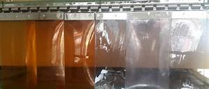 Jual Bracket Plastic Strip Curtain Pvc    Gantungan Tirai Plastik Pintu Coldroom  Cold Storage