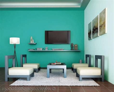 paint colors for shade rooms asian paints shade card for living room coma frique