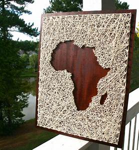 african wall art large african batik wall art 51 unique With best brand of paint for kitchen cabinets with african safari wall art