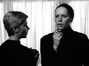 The Essentials: The 15 Greatest Ingmar Bergman Films ...