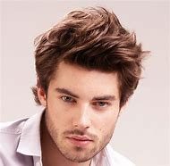 Men Hairstyles Medium Hair