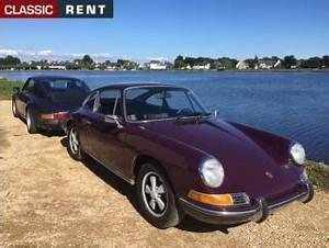 Louer Une Porsche : location porsche 911 bordeaux de 1972 louer porsche 911 bordeaux de 1972 ~ Medecine-chirurgie-esthetiques.com Avis de Voitures