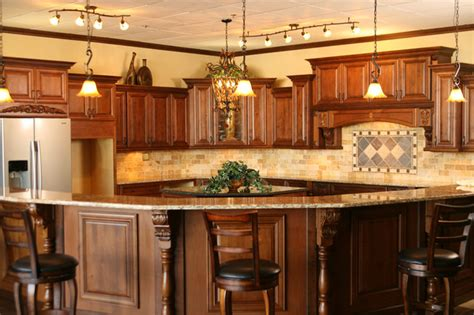coffee cabinets for kitchen bristol coffee kitchen cabinets home design photos