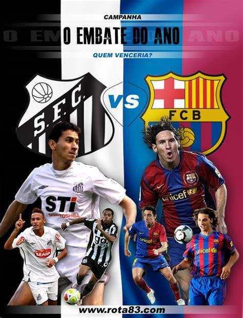 Squad - FC Barcelona Official website