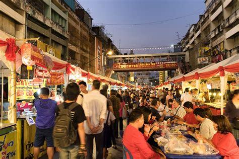 ดูแลความปลอดภัยอาหาร รับตรุษจีน - Thaihealth.or.th ...
