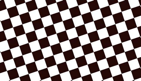 checker board   clip art  clip art