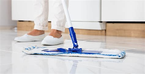 cleaning porcelain tile tips on cleaning porcelain tiles