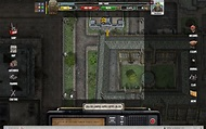 Survival horror flash games. Scary Games Online - Free ...