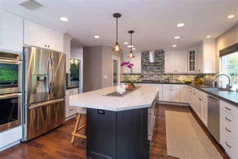 san diego kitchen bathroom home remodeling remodel works