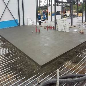 Pumped floor screed cost thefloorsco for Pumped floor screed cost