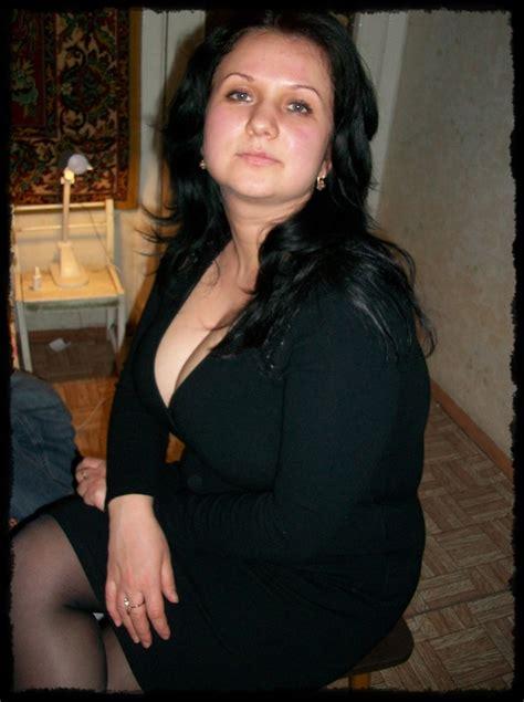 Ekaterina Russian Women Oliya Russian Mature Lesbian