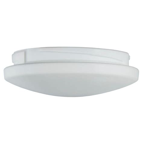 nutone bath fans replacement parts bathroom ceiling fan cover replacement hton bay ceiling