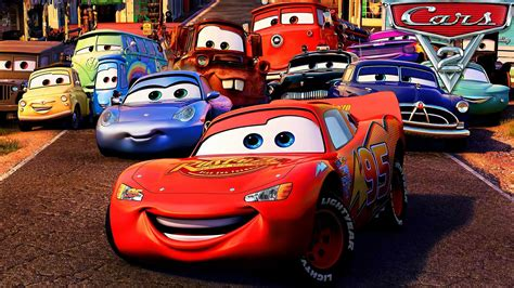 Car Wallpapers Cars Disney by Disney Cars Wallpapers Top Free Disney Cars Backgrounds