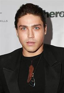 logan huffman Picture 1 - 3rd Annual Unlikely Heroes ...