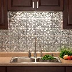 how to make a backsplash in your kitchen kitchen backsplash ideas to fit all budgets