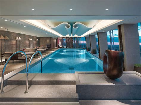 the best hotels in london 100 hotels you have to see
